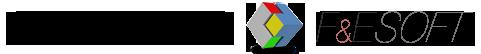 FUE Soft Logo